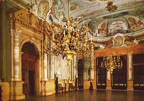 Венецианский стиль, Византийский стиль, Романский стиль г. Ростов-на-дону.